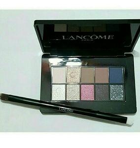 New Lancome Makeup