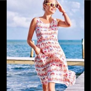 Boden Dresses & Skirts - Boden dress