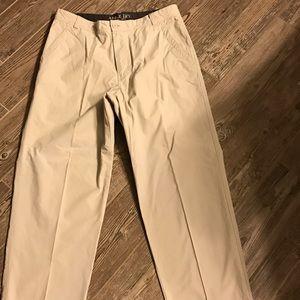 Aigle Other - Aigle Khaki Pants 38/32