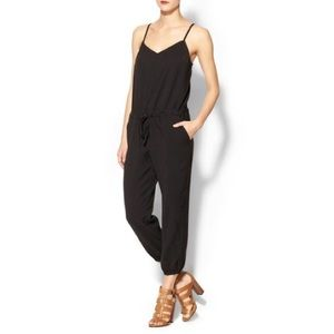 Tinley Road Pants - Tinley Road Spaghetti Strap Jumpsuit
