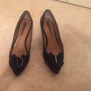 adolfo dominguez Shoes - Adolfo Domínguez heels