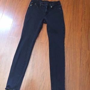 Rock & Republic Denim - ROCK & REPUBLIC Kashmiere Skinny Jeans