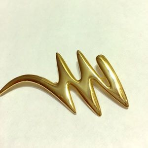 other Accessories - Brooch/ Pin