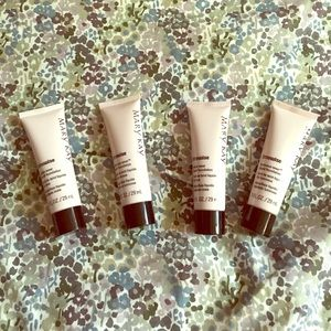 Mary Kay foundation ( EACH) ivory!