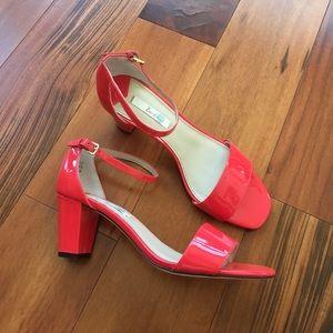 Boden Isabella heels