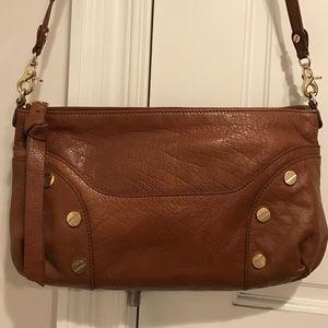 Foley + Corinna Handbags - Foley & Corinna crossbody bag