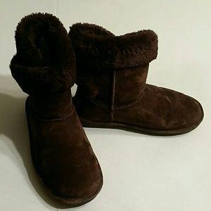 Lamo Shoes - Lamo Essential boots
