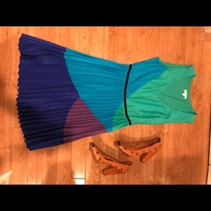 New York & Company Dresses & Skirts - NYC and co size 6