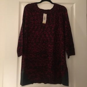 Fashion to Figure Sweaters - Brand new with tag Fashion to Figure sweater