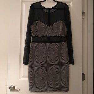 Fashion to Figure Dresses & Skirts - Never worn Fashion to Figure Dress