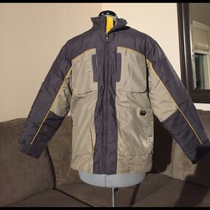 Pacific Trail Other - Boys Pacific Trail outdoor jacket.