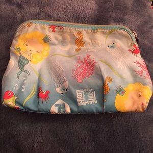 Harajuku Lovers Handbags - Gwen Stefani Harajuku Lovers Bag