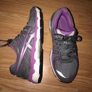 Asics Shoes - ASICS GEL RUNNERS