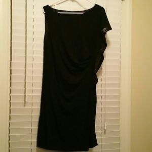Nightway Dresses & Skirts - Cocktail dress