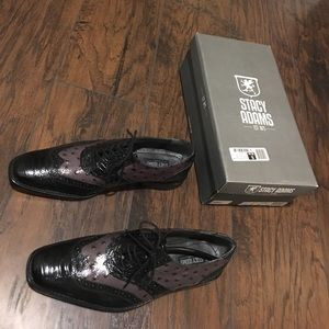 Stacy Adams Other - Stacy Adams Dress Shoes