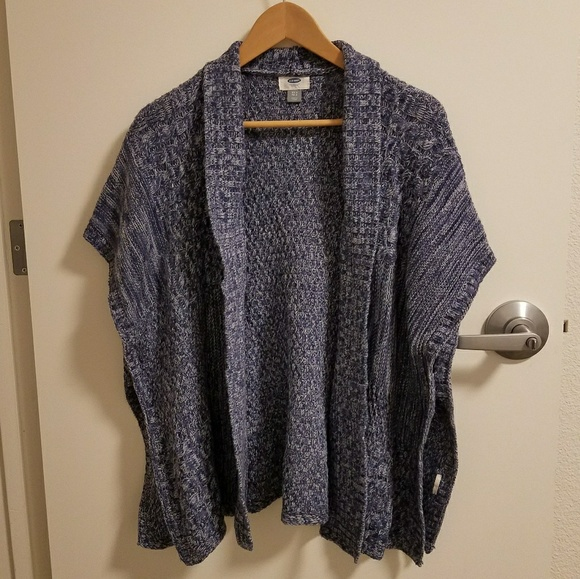 Browse the selection of inexpensive sweaters for men at bestkapper.tk and receive free shipping.