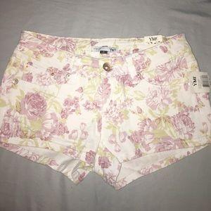 YMI Pants - NWT! Shorts!