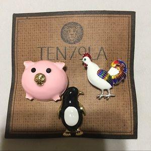 Ten79LA