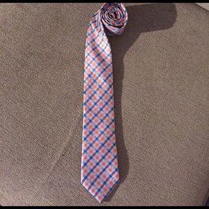 The Tie Bar Other - The tie bar NeckTie