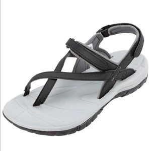 Northside Shoes - Northside Women's Corinne Sandal