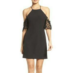 Bardot Dresses & Skirts - ❤ NWT Bardot & Jarlo Talia Mini dress