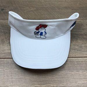 Other - Clownin' Around Tour Visor Hat