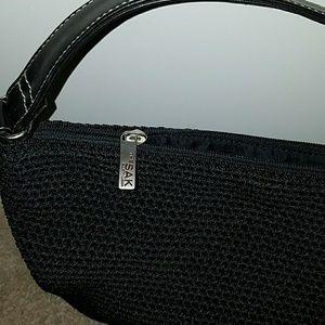 The Sak Handbags - The Sak Shoulder Bag