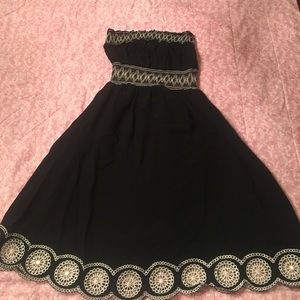 American Rag Dresses & Skirts - American Rag Dress- S