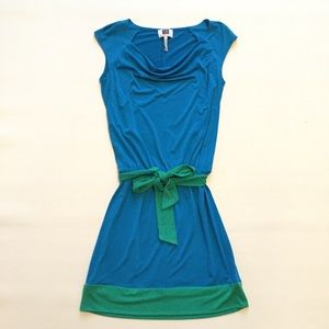 Laundry by Design Dresses & Skirts - Laundry by Design Dress