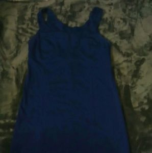 New York & Company Dresses - Stylish dress