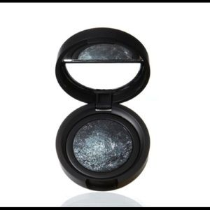 bareMinerals Other - Laura Geller baked eye rimz in stainless teal