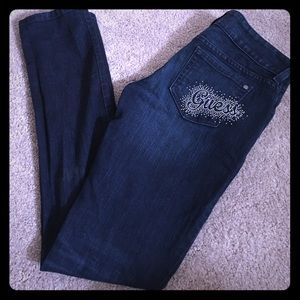 Guess Pants - Guess jeans !!!