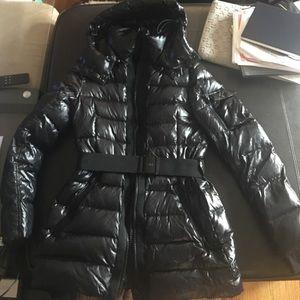 SAM. Jackets & Blazers - SAM. NY soho jacket
