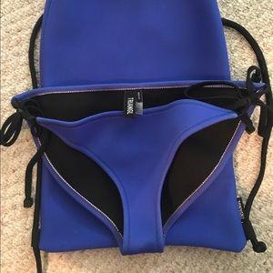 triangl swimwear Other - NEVER WORN Triangl swim bottoms
