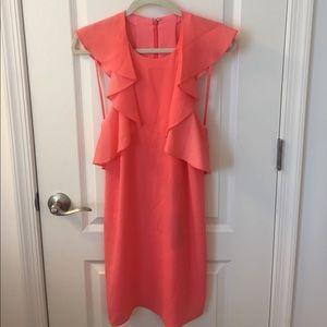 """BCBGMaxAzria Dresses & Skirts - BCBG Maxazria """"Jenni"""""""