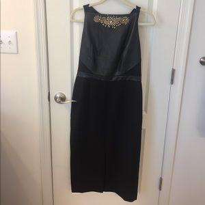  Final Sale  Ted Baker Kimla Dress