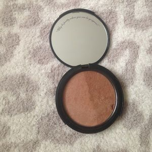Too Faced Other - Too Faced Sun Bunny bronzing powder