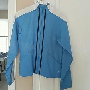 ativa Jackets & Blazers - Activewear jacket