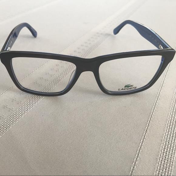 d6a68029b25b LACOSTE men s Eyewear