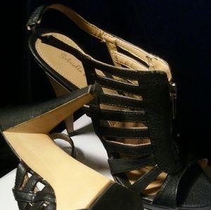 Gabriella Rocha Shoes - Gabriella Rocha