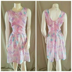 Simplicity Dresses & Skirts - Dress