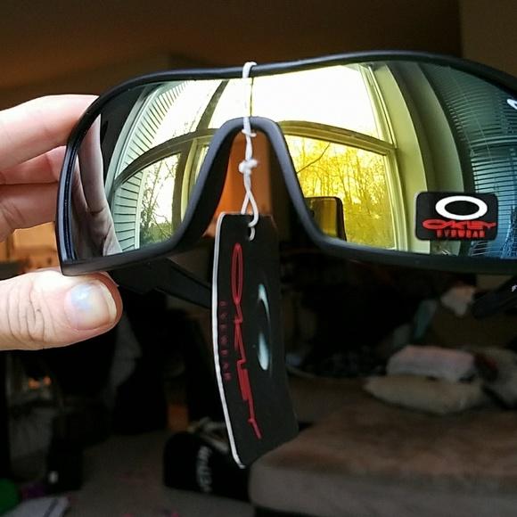 b1eaa51961 ... new zealand oakley oil rig sunglasses 92eb5 76a34