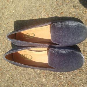 Yoki Shoes - Women's flats