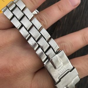 Breitling Other - Additional pictures