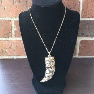 Jewelry - Fabulous Necklace