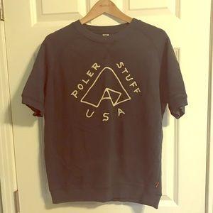 Poler Other - Mens Large Poler Shirt
