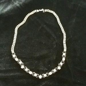 2Chillies Jewelry - Custom Jewelry Necklace