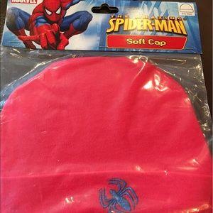 Spiderman Other - Spider🕷man pajama set