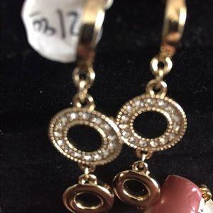 Nicce Jewelry - Fine jewelry!!!