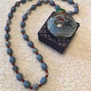 LadyRose Jewelry - Necklace  NWT